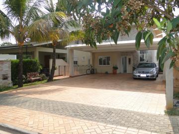 Valinhos Chacaras Alpina Casa Venda R$1.800.000,00 Condominio R$977,00 4 Dormitorios 6 Vagas Area do terreno 500.00m2 Area construida 371.00m2