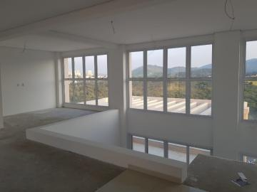 Jundiai Jardim das Samambaias Apartamento Venda R$3.000.000,00 4 Dormitorios 5 Vagas