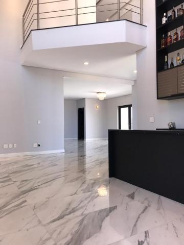 Jundiai Medeiros Casa Venda R$2.150.000,00 Condominio R$750,00 4 Dormitorios 5 Vagas Area do terreno 750.00m2 Area construida 420.00m2