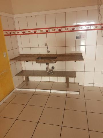 Alugar Comercial / Salão em Jundiaí apenas R$ 2.500,00 - Foto 5