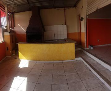Alugar Comercial / Salão em Jundiaí apenas R$ 2.500,00 - Foto 6