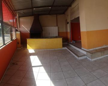 Alugar Comercial / Salão em Jundiaí apenas R$ 2.500,00 - Foto 7