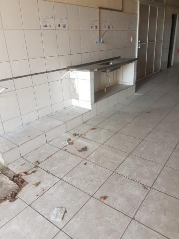 Alugar Comercial / Salão em Jundiaí apenas R$ 2.500,00 - Foto 9