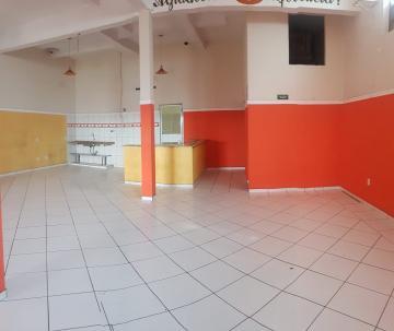 Alugar Comercial / Salão em Jundiaí apenas R$ 2.500,00 - Foto 2