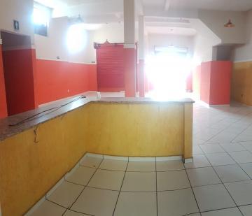 Alugar Comercial / Salão em Jundiaí apenas R$ 2.500,00 - Foto 3