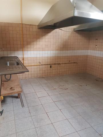 Alugar Comercial / Salão em Jundiaí apenas R$ 2.500,00 - Foto 4