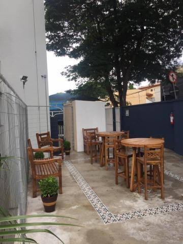 Alugar Apartamento / Padrão em Jundiaí apenas R$ 1.450,00 - Foto 2