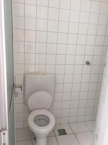 Alugar Apartamento / Padrão em Jundiaí apenas R$ 1.450,00 - Foto 5