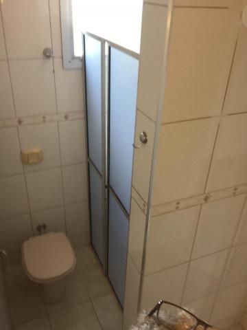 Alugar Apartamento / Padrão em Jundiaí apenas R$ 1.450,00 - Foto 6