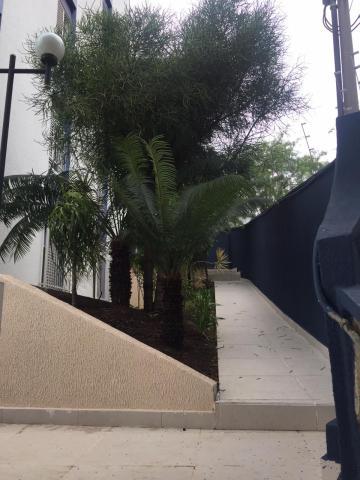 Alugar Apartamento / Padrão em Jundiaí apenas R$ 1.450,00 - Foto 11