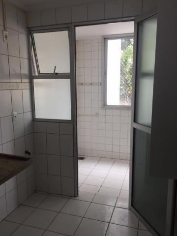 Alugar Apartamento / Padrão em Jundiaí apenas R$ 1.450,00 - Foto 14