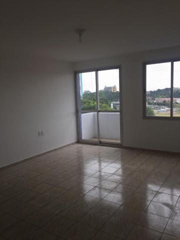 Alugar Apartamento / Padrão em Jundiaí apenas R$ 1.450,00 - Foto 1