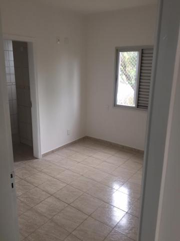 Alugar Apartamento / Padrão em Jundiaí apenas R$ 1.450,00 - Foto 18
