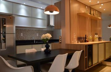 Varzea Paulista Jardim Italia Apartamento Venda R$230.000,00 Condominio R$335,00 2 Dormitorios 1 Vaga Area construida 53.00m2