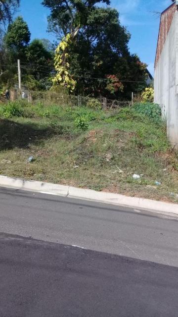 Comprar Terreno / Padrão em Jundiai R$ 190.000,00 - Foto 1