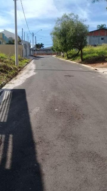 Comprar Terreno / Padrão em Jundiai R$ 190.000,00 - Foto 3