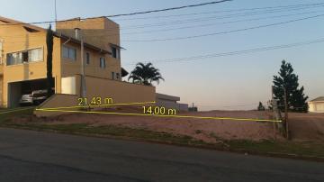 Varzea Paulista Jardim Promeca Terreno Venda R$150.000,00 Condominio R$350,00  Area do terreno 300.00m2