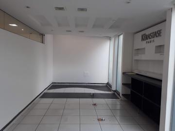 Alugar Casa / Sobrado em Jundiaí apenas R$ 15.000,00 - Foto 2