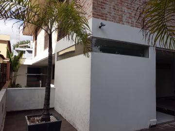 Alugar Casa / Sobrado em Jundiaí apenas R$ 15.000,00 - Foto 3