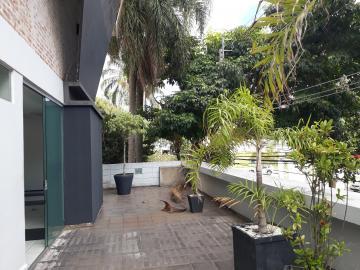 Alugar Casa / Sobrado em Jundiaí apenas R$ 15.000,00 - Foto 4