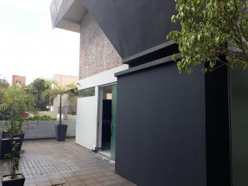 Alugar Casa / Sobrado em Jundiaí apenas R$ 15.000,00 - Foto 18