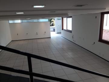 Alugar Casa / Sobrado em Jundiaí apenas R$ 15.000,00 - Foto 21