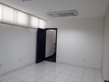 Alugar Casa / Sobrado em Jundiaí apenas R$ 15.000,00 - Foto 25