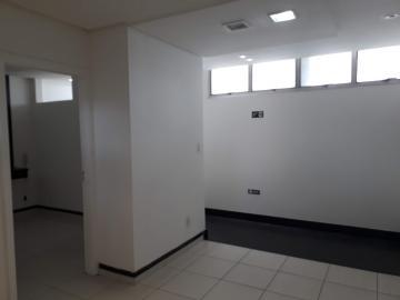 Alugar Casa / Sobrado em Jundiaí apenas R$ 15.000,00 - Foto 43