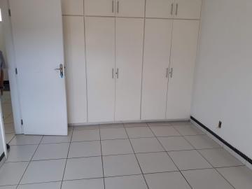 Alugar Casa / Sobrado em Jundiaí apenas R$ 15.000,00 - Foto 47