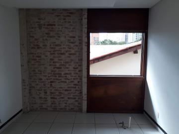 Alugar Casa / Sobrado em Jundiaí apenas R$ 15.000,00 - Foto 49