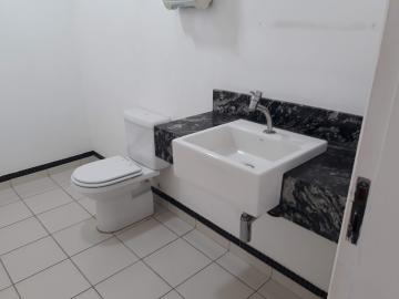 Alugar Casa / Sobrado em Jundiaí apenas R$ 15.000,00 - Foto 50