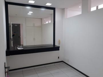Alugar Casa / Sobrado em Jundiaí apenas R$ 15.000,00 - Foto 53