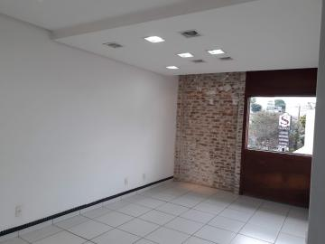 Alugar Casa / Sobrado em Jundiaí apenas R$ 15.000,00 - Foto 56