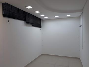 Alugar Casa / Sobrado em Jundiaí apenas R$ 15.000,00 - Foto 57