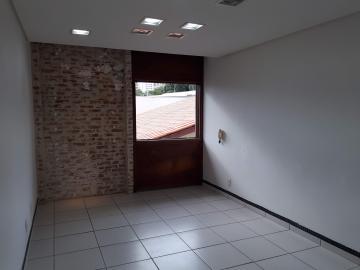 Alugar Casa / Sobrado em Jundiaí apenas R$ 15.000,00 - Foto 58