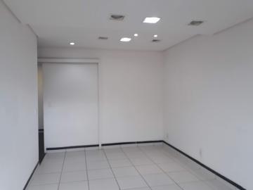 Alugar Casa / Sobrado em Jundiaí apenas R$ 15.000,00 - Foto 59