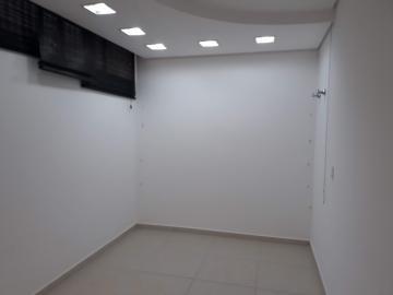 Alugar Casa / Sobrado em Jundiaí apenas R$ 15.000,00 - Foto 60