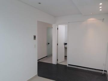 Alugar Casa / Sobrado em Jundiaí apenas R$ 15.000,00 - Foto 61