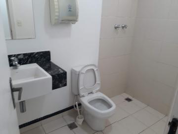 Alugar Casa / Sobrado em Jundiaí apenas R$ 15.000,00 - Foto 64