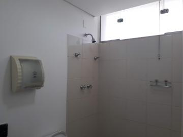 Alugar Casa / Sobrado em Jundiaí apenas R$ 15.000,00 - Foto 65