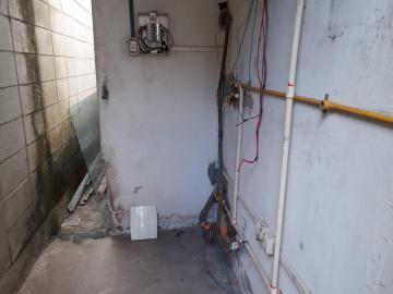 Alugar Casa / Sobrado em Jundiaí apenas R$ 15.000,00 - Foto 69