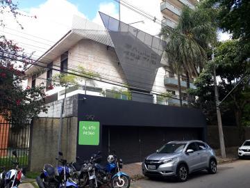 Alugar Casa / Sobrado em Jundiaí apenas R$ 15.000,00 - Foto 70
