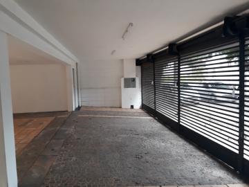 Alugar Casa / Sobrado em Jundiaí apenas R$ 15.000,00 - Foto 7