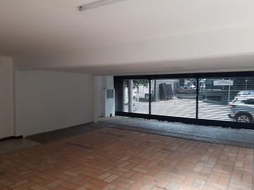 Alugar Casa / Sobrado em Jundiaí apenas R$ 15.000,00 - Foto 13