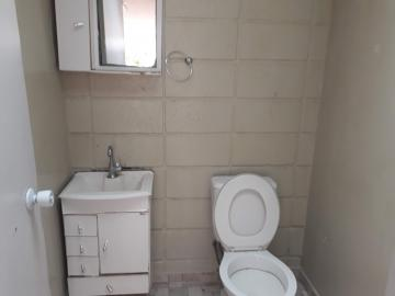 Alugar Casa / Sobrado em Jundiaí apenas R$ 15.000,00 - Foto 8