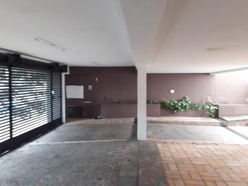 Alugar Casa / Sobrado em Jundiaí apenas R$ 15.000,00 - Foto 11
