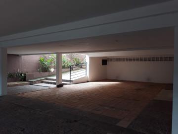 Alugar Casa / Sobrado em Jundiaí apenas R$ 15.000,00 - Foto 17