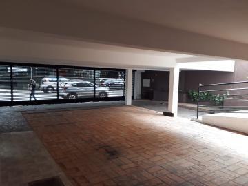 Alugar Casa / Sobrado em Jundiaí apenas R$ 15.000,00 - Foto 22