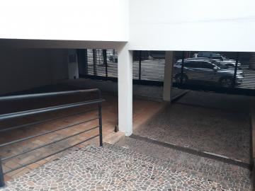 Alugar Casa / Sobrado em Jundiaí apenas R$ 15.000,00 - Foto 24
