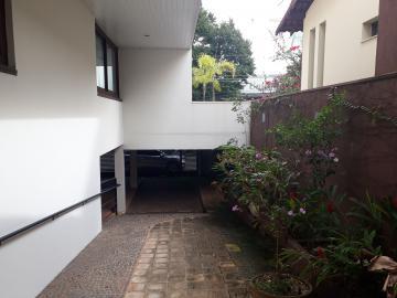 Alugar Casa / Sobrado em Jundiaí apenas R$ 15.000,00 - Foto 26